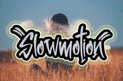 JACKBOA - Graffiti Street Font Product Image 6