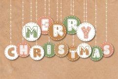 Jingle Cookies Product Image 2