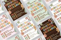 Jingle Cookies Product Image 4