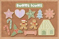 Jingle Cookies Product Image 5