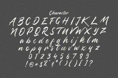 Web Font Junkyard Product Image 6