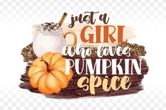 Fall Sublimation Bundle - Fall PNG Sublimation - Autumn png Product Image 6
