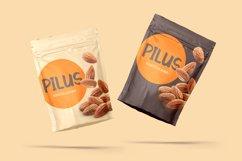 Kacang Goreng Product Image 3