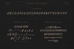 Kattalyna Brush Signature Product Image 5
