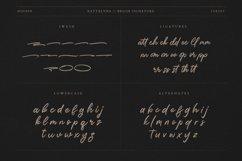 Kattalyna Brush Signature Product Image 4