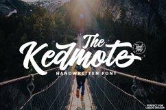 Kedmote Script Product Image 1