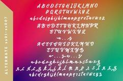 Kedmote Script Product Image 6