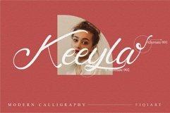 Keeyla Product Image 2