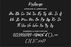 Kintanya Product Image 5