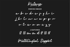Kintanya Product Image 6
