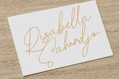 Konstanhigh Signature Script Product Image 4