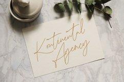 Konstanhigh Signature Script Product Image 5