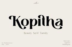 Kopitha Product Image 1