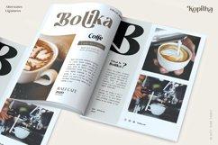 Kopitha Product Image 6