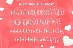 Web Font Labyrinth - Beautiful Handwritten Font Product Image 5