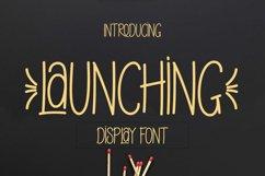 Launching Product Image 1