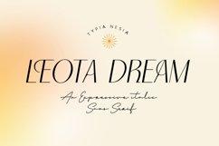 Leota Dream Product Image 1