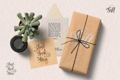 Web Font Lemilove Font Product Image 3