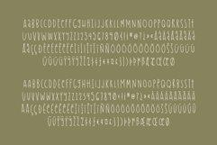 Main Street Bungalow Font Product Image 6