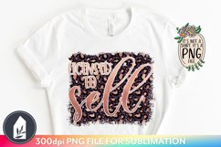 Real Estate, Sublimation Files, Licensed to Sell PNG Product Image 1