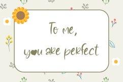 Love Bretta - Cute Love Handletter Font Product Image 2