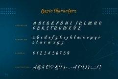 Lucky Pletan Typeface Product Image 4