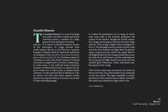 Macaw - Serif Typeface Product Image 5
