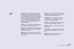 Macaw - Serif Typeface Product Image 6