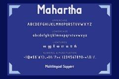 Mahartha Product Image 4