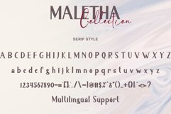Maletha Collection Product Image 3