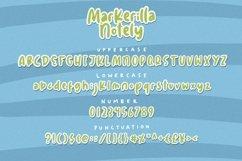 Markerilla Notely Product Image 3