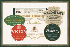 Matchbox Font Collections Product Image 4