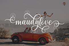 Maudylove Product Image 6