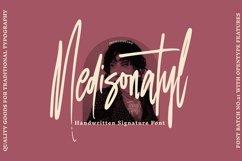 Medisonatyl Signature Product Image 1