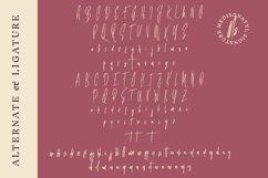 Medisonatyl Signature Product Image 3