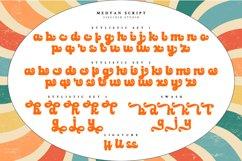 Medyan Script Product Image 2