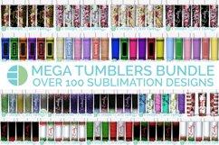 Skinny Tumbler Bundle Best Sellers Sublimation Bundle Custom Product Image 1