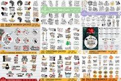 The Mega Deal SVG designs Bundle,Huge collection of SVG,PNG Product Image 2