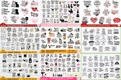 The Mega Deal SVG designs Bundle,Huge collection of SVG,PNG Product Image 3