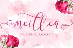 Tropical Sweet Font Bundles Product Image 5