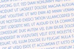 MISS HONEY Kids Handwriting Font Product Image 2