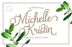 Michelle Kristin Product Image 1