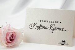 Michelle Kristin Product Image 5