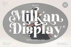 Milkan Display Product Image 1