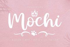 Mochi Product Image 1