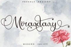 modern calligraphy lettering logo design new invitation wedding love lovefont elegant promotion