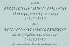 Molokai Sans Product Image 5