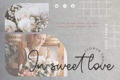 challigraphy, new, font, script, modernscript, lettering, logo, poster, background, digitalpaper, fonts, flowers, floral, t-shirt, love, lovely, lovelyfont, display, wedding, invitation, card, mockup, packaging, romantic, sweet, casual, elegant, branding,