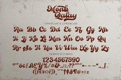 Monk Qalay Product Image 6