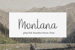 Montana Product Image 1